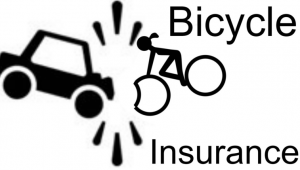 seguro-bicicletas