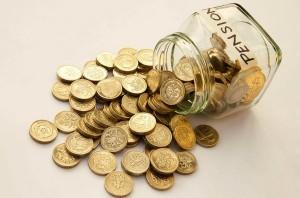 rescate-plan-pensiones