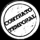Contrato_Laboral